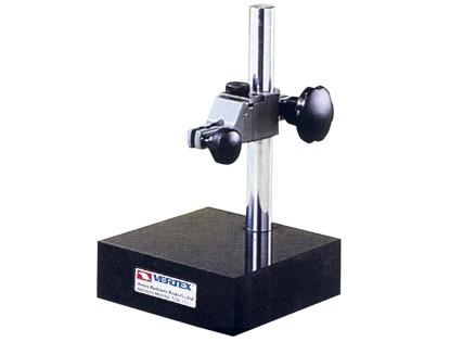 Granite Surface Stand (Model Number VH-45)