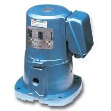 Self Priming Coolant Pump (Model Number VWP-089)