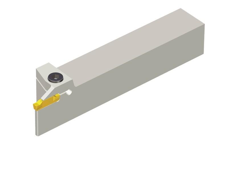 Grooving Tool External (Model Number RGER 2020-3T16)