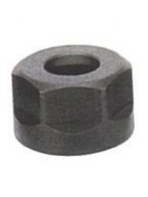 Clamping Nuts ER16UM (Model Number V-801)