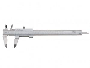 Vernier Caliper 0-150 mm (Model Number 0189501 )